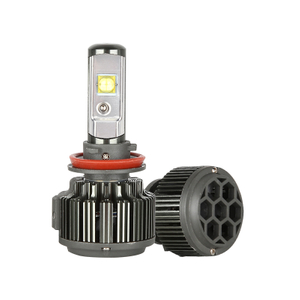New Arrival Best Quality H11 LED Headlight for car