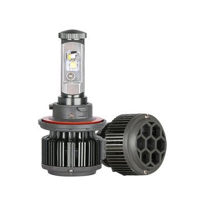 Over 19 Years Experience Factory Supply V16 H13 LED Car Light
