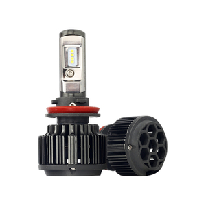 Pass Ce/Emark/DOT/RoHS T6 H11 35W LED Car Auto Lamps