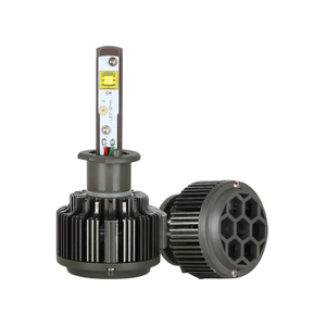 Factory Pass ISO9001 CREE 30W V16 H1 LED Auto Light